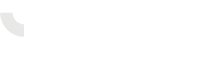 Tempest Resourcing